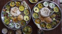 dubai-street-food-tour-in-dubai-349913