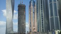 dubai-top-5-attractions-with-burj-khalifa-visit-and-armani-hotel-in-dubai-320292.jpg