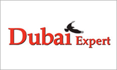 Dubai Expert