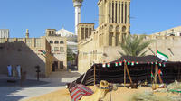emirati-art-and-cultural-tour-from-dubai-in-dubai-269314