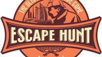escape-hunt-experience-dubai-in-dubai-311527