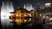evening-downtown-delights-tour-including-dinner-in-dubai-312622.jpg