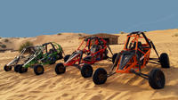 experience-a-dune-desert-buggy-safari-in-dubai-in-dubai-194888