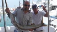 fishing-in-dubai-with-rustar-in-dubai-184915