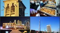 full-day-city-tour-and-dhow-dinner-cruise-in-dubai-in-dubai-269345.jpg