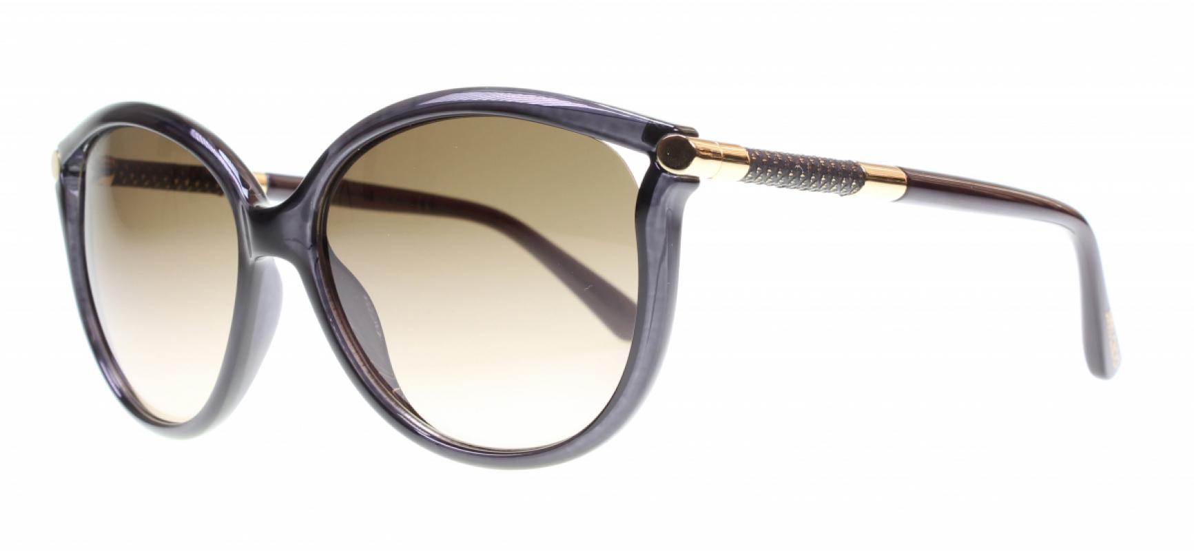5ea79d47541 ... Sunglasses Jimmy Choo GIORGY S QCN Grey.  google giorgysqcn7627536941402.jpg