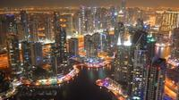 guided-dubai-nightlife-tour-in-dubai-349935