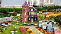 half-day-dubai-butterfly-garden-and-miracle-garden-tour-in-dubai-241621.jpg