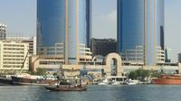 half-day-sightseeing-tour-of-dubai-with-water-taxi-ride-in-dubai-320259.jpg