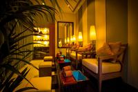 hammam-and-massage-experience-at-dubai-s-spa-cordon-in-dubai-160016.jpg