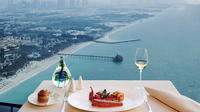 lunch-at-al-muntaha-in-burj-al-arab-with-private-transfers-in-dubai-210920