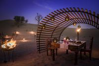 luxury-dinner-in-the-desert-experience-from-dubai-in-dubai-175874