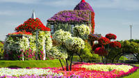 miracle-garden-and-global-village-dubai-in-dubai-268834.jpg