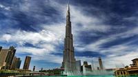 modern-dubai-tour-with-burj-khalifa-visit-in-dubai-335947.jpg