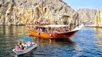musandam-dibba-cruise-from-dubai-in-dubai-301739