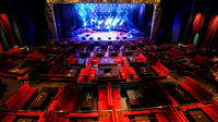 music-hall-event-in-dubai-in-dubai-265942.jpg