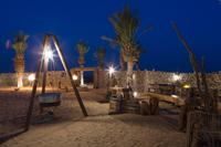 overnight-desert-camp-experience-dinner-emirati-activities-and-in-dubai-145545