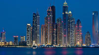 panoramic-tour-of-iconic-attractions-of-modern-dubai-in-dubai-260911.jpg