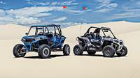 polaris-rzr-1000cc-dune-buggy-tour-from-dubai-in-dubai-332878