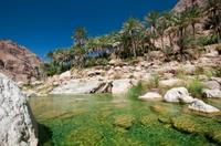 private-4x4-hatta-day-trip-to-heritage-village-and-desert-rocks-in-dubai-121162.jpg