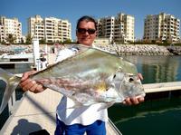 private-deep-sea-fishing-trip-in-dubai-in-dubai-385176