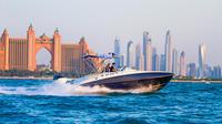 private-dubai-sightseeing-cruise-tour-in-dubai-236421