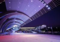 private-dubai-transfer-cruise-port-to-dubai-international-airport-in-dubai-138036.jpg