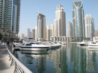 private-tour-dubai-city-half-day-sightseeing-tour-in-dubai-119732.jpg