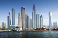 private-tour-dubai-layover-sightseeing-tour-with-round-trip-airport-in-dubai-205222.jpg