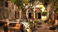 private-tour-secrets-of-arabia-in-dubai-341048.jpg