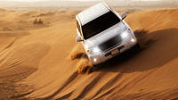 red-dunes-desert-safari-with-bbq-dinner-and-transfers-from-dubai-in-dubai-195224