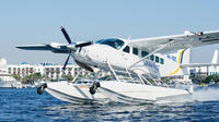 seaplane-tour-and-exclusive-yacht-charter-in-dubai-374486