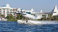 seaplane-tour-to-ras-al-khaimah-from-dubai-plus-camel-ride-in-dubai-374865