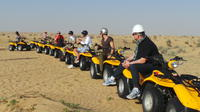 self-drive-desert-buggy-or-quad-bike-experience-with-transport-from-in-dubai-144442
