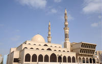 sharjah-city-sightseeing-tour-the-pearl-of-the-gulf-in-dubai-169914.jpg