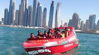 sharkjet-sightseeing-tour-in-dubai-in-dubai-328171.jpg