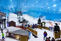ski-dubai-polar-pass-in-dubai-172462.jpg