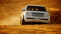 ultimate-morning-desert-safari-from-dubai-in-dubai-391001