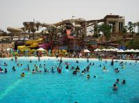 wild-wadi-water-park-entrance-ticket-in-dubai-172624