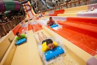 yas-waterworld-entrance-ticket-including-transport-from-dubai-in-dubai-169473